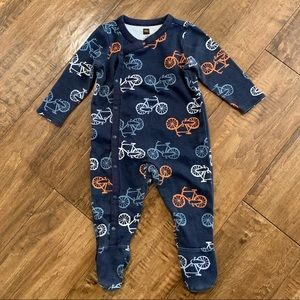 Tea Collection Baby Boy One Pieces Suit